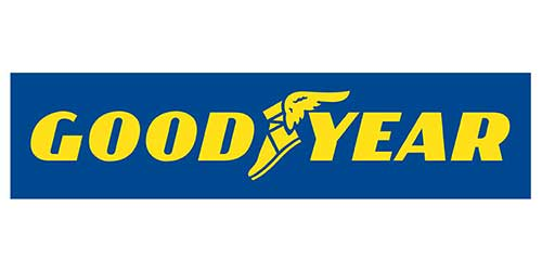 good-year-logo-iso